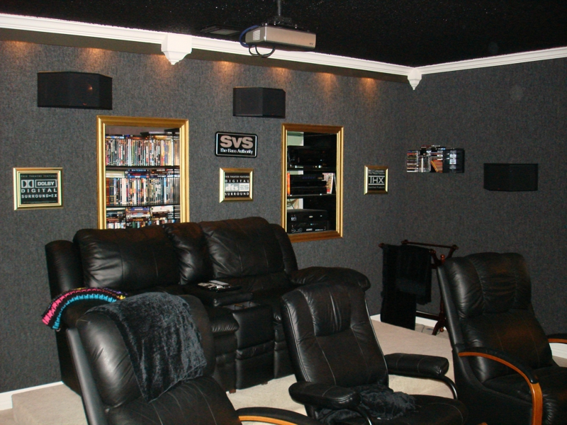 affordable homes for sale with a home theater in san antonio tx affordable houses for sale in. Black Bedroom Furniture Sets. Home Design Ideas